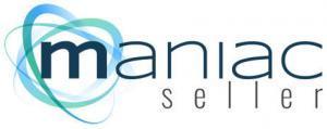 maniacSeller Integration shopware sage 100
